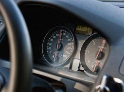 Provjerite pravu kilometrazu rabljenog auta