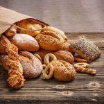 Gluten – što učiniti protiv (opasnog) ljepila u hrani?