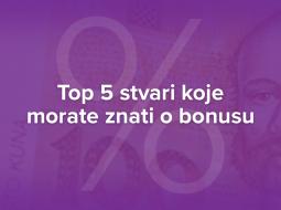 img_top-5-stvari-koje-morate-znati-o-bonusu