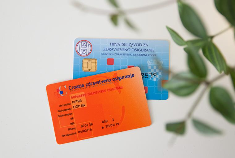 dopunsko-zdravstveno-osiguranje-kartice
