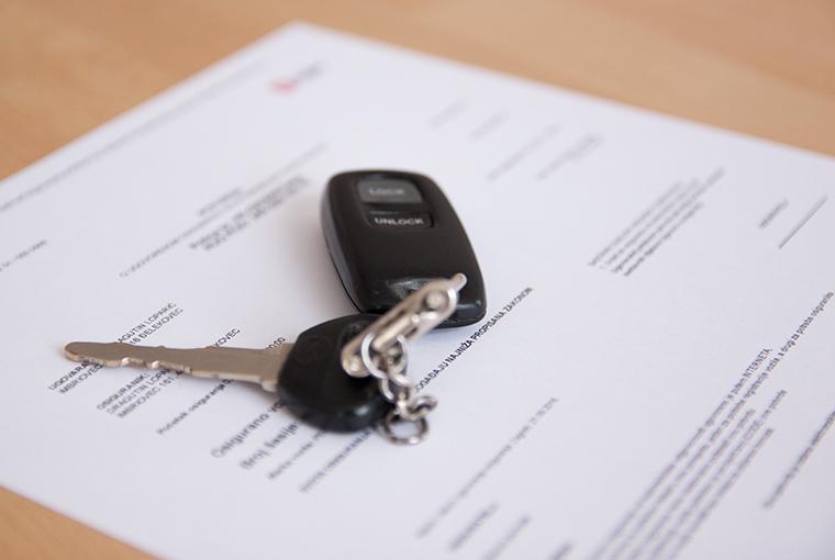 kompare-polica-auto-osiguranje