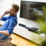 NOVO: Kupi internet, TV i telefon pakete online!