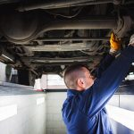 5 razloga zašto kupiti obvezno auto osiguranje na Kompare