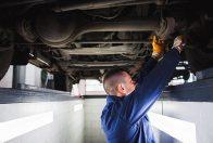 5-razloga-auto-osiguranje-kompare