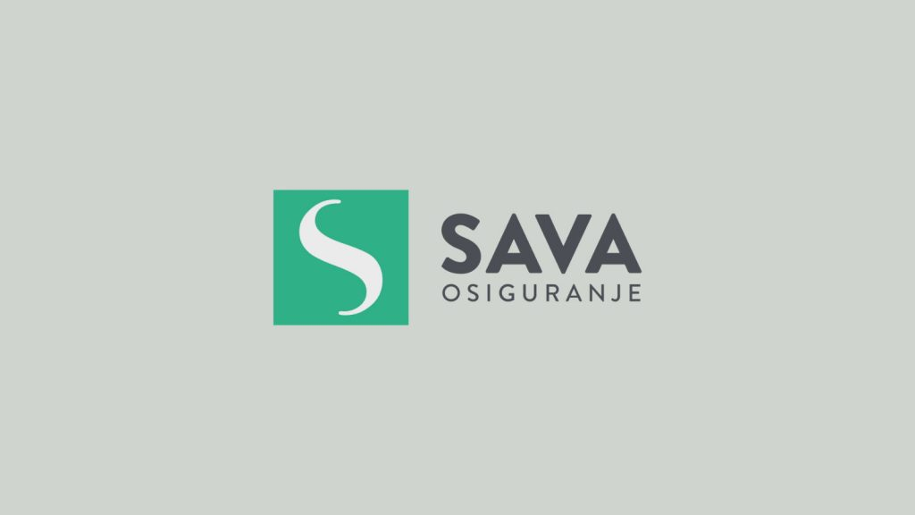 sava-osiguranje