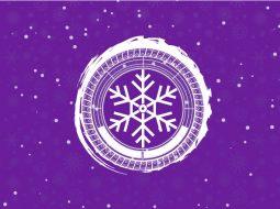 zimske-gume