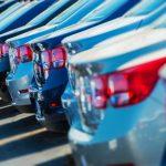 Kasko osiguranje: Što je i zašto ga ugovoriti