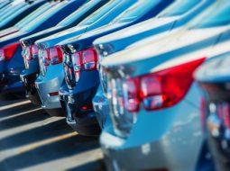 kasko-osiguranje-automobili