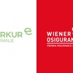 NOVO: Kupite policu Wiener i Merkur dopunskog zdravstvenog osiguranja