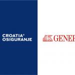 NOVO: Generali i Croatia osiguranje stigli na kompare.hr, usporedite čak 7 auto osiguranja
