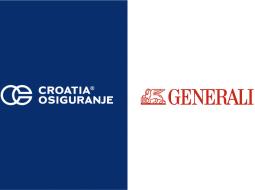croatia-generali-osiguranje