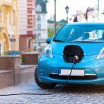 Električno vozilo: Kako ga osigurati u Hrvatskoj