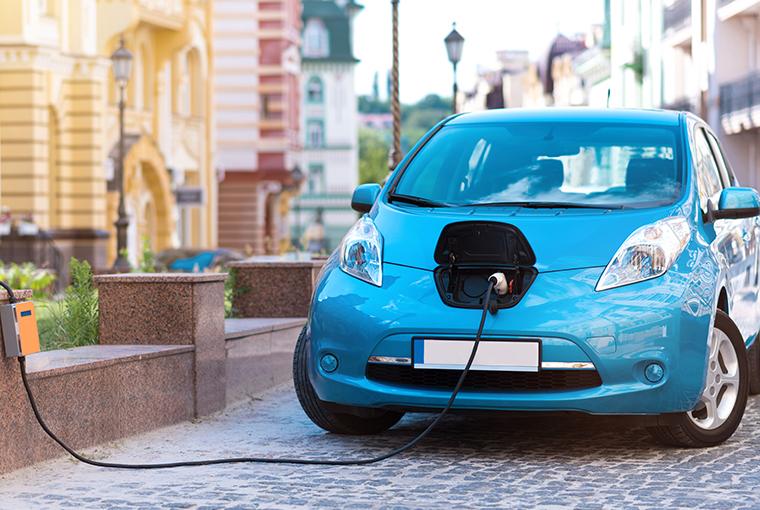 elektricni-automobil