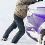 Prazan akumulator: Kako upaliti automobil na kleme ili na guranje