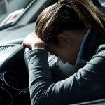 Prehlada i auto ne idu skupa: Ne vozite kad ste bolesni