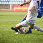 Uz kupljenu AO policu, 50% popusta na sezonsku ulaznicu HNK Rijeka