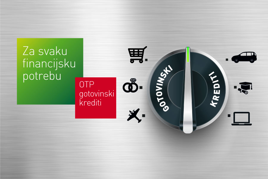 OTP_gotovinski_web_900x600-1