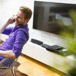 Telekom trio paketi: Odaberite najbolji paket interneta, telefona i TV-a