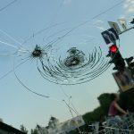 Kamenčić vam je razbio vjetrobransko staklo? Doznajte koje osiguranje pokriva trošak