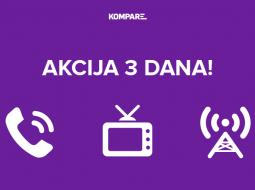 Kompare_akcija-01