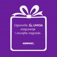 UNIQUA-nagradna-igra