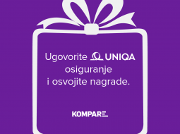 UNIQUA-nagradna-igra
