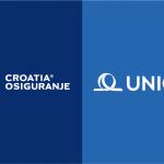 Novosti u ponudama Croatia i Uniqa zdravstvenog osiguranja