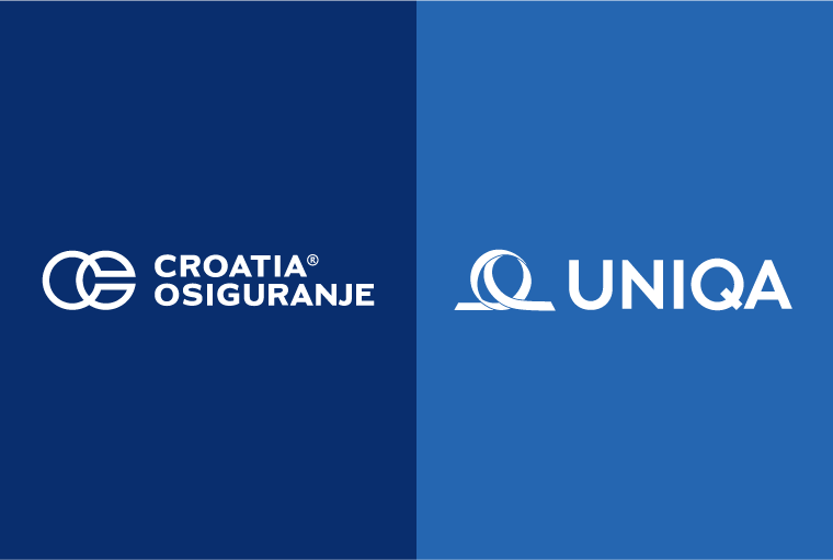 Croatia-Uniqua-novosti