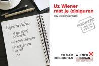 wiener-akcija