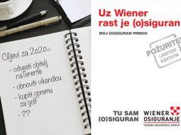 AKCIJA do 31.03.: Atraktivni prinos s garancijom isplate!