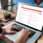 e-Građani: Sustav koji vam štedi vrijeme i novac