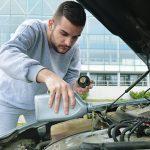 5 obaveznih zahvata na automobilu nakon zimskih dana