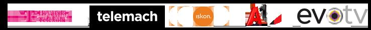 logo-telekomi