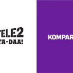 NOVO: Tele2 'Pokućni internet' stigao na kompare.hr