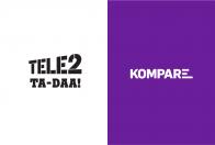 novitet - tele2