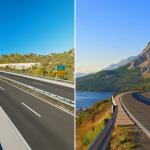 Stara cesta ili autocesta: Istražili smo koja opcija je isplativija