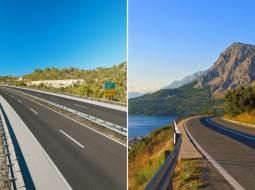 stara cesta ili autocesta