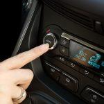 Klima uređaj u automobilu i kako ga pravilno koristiti