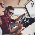 Dogodila vam se prometna nezgoda u inozemstvu: Koje korake poduzeti
