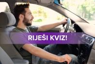 kakav-si-vozač-kviz