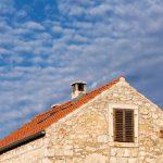 Osiguranje imovine: Koliko košta, što pokriva i zašto se trebate osigurati