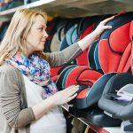 Kako odabrati i pravilno postaviti dječju autosjedalicu
