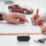 Bonusi kod auto osiguranja: Sve što trebate znati