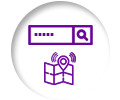 telekom paketi