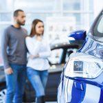 Kada je najbolje doba za kupovinu automobila?