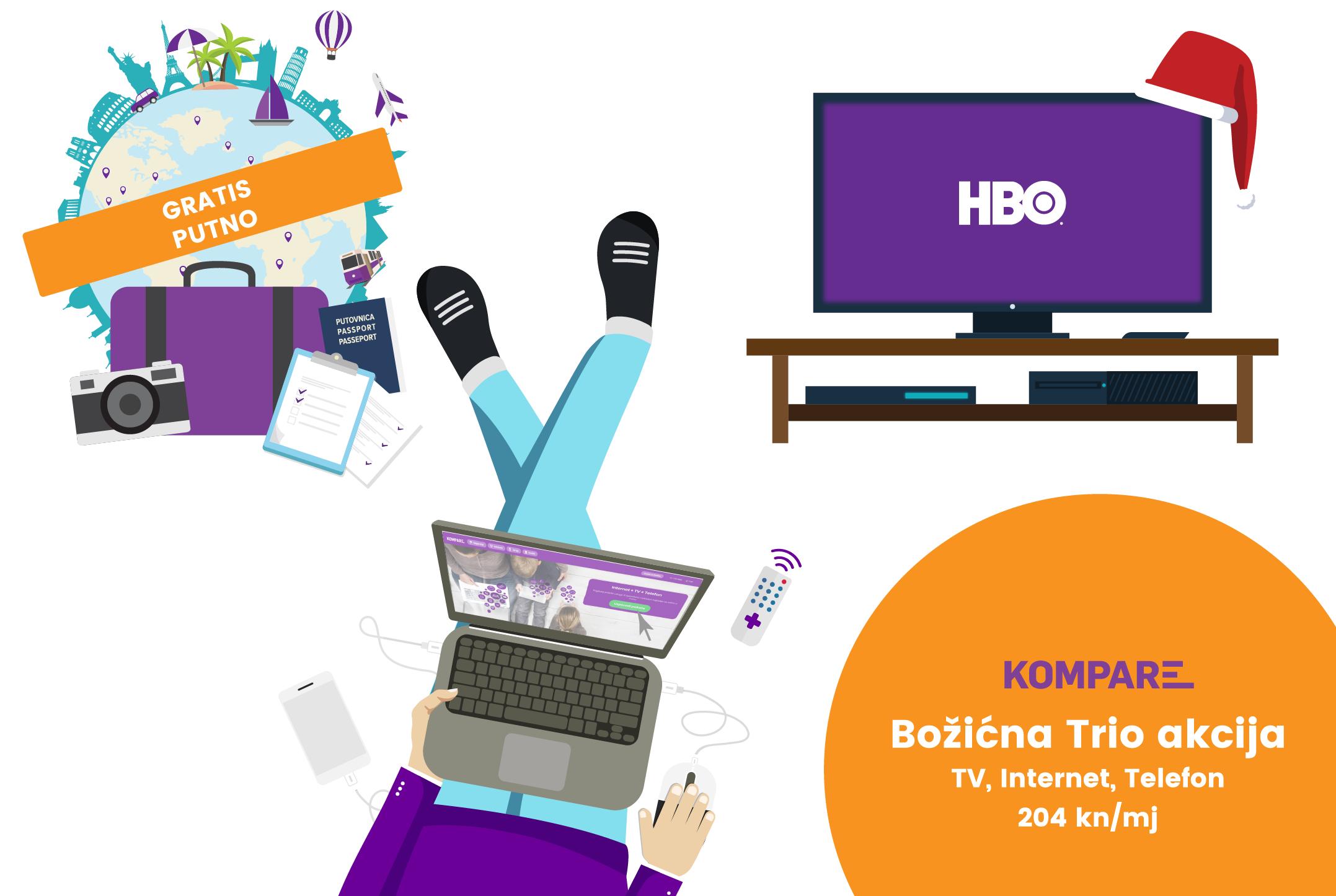 Bozicna_trilogija_blog