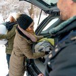 5 stvari bez kojih ne želite putovati zimi