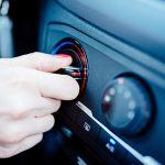 Grije li auto klima ili samo hladi? Vodimo vas kroz zamršeni sustav grijanja vozila