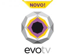 evotv_blog