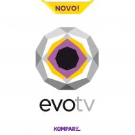 Evotv_facebook
